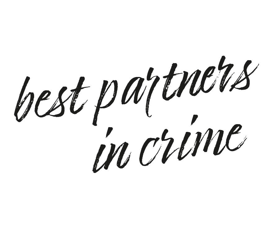 Best Partners Otwierana