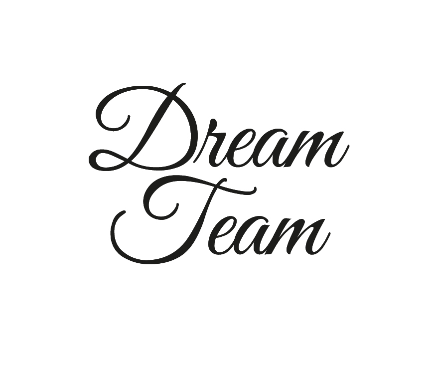 Dream Team Otwierana