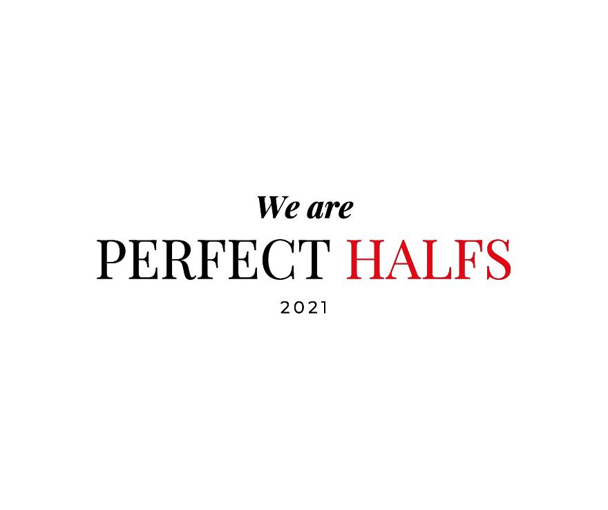 Perfect Halfs Otwierana